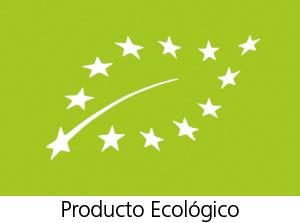Экологическое производство
