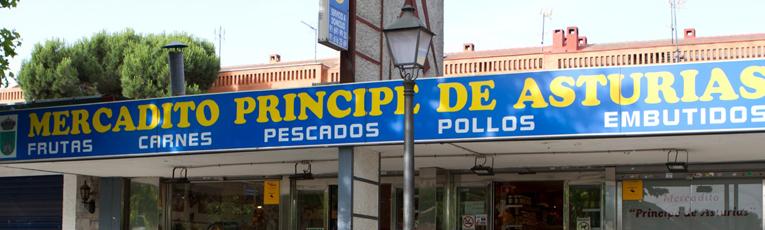 tienda_fisica_mercadillo_villaviciosa